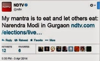 1. NDTV Modi Eats.jpg