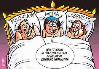 4. Media-BedMates.jpg