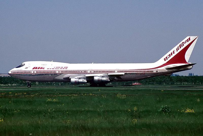 800px-Boeing_747-237B,_Air-India_AN1130604.jpg