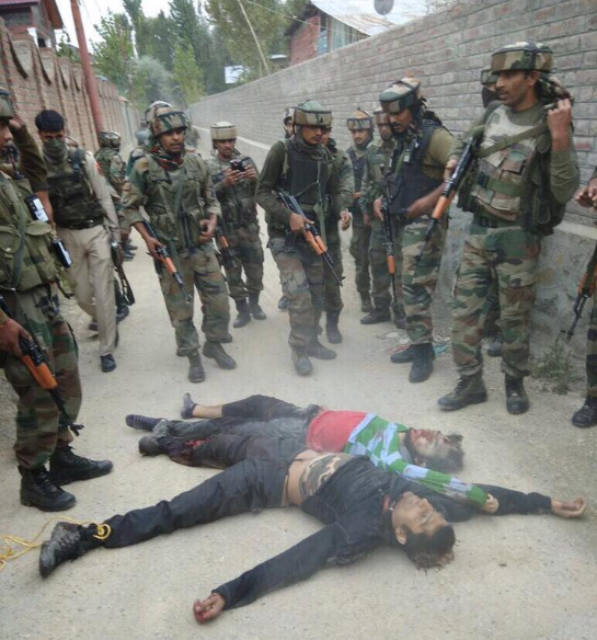 Amarnath attack terrorists. Sep 17.PNG