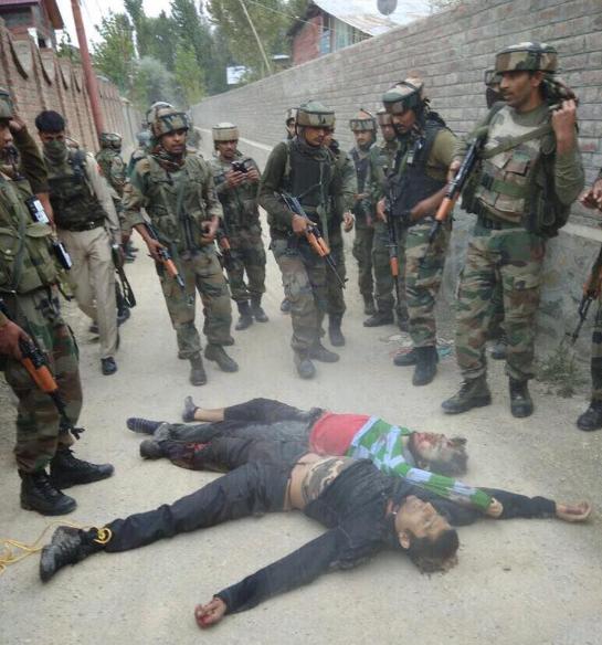 Amarnath attack terrorists. Sep 17.PNG